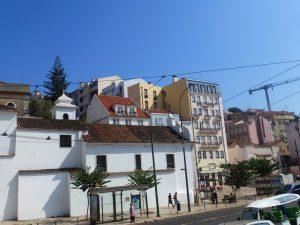 Quem tem direito à nacionalidade portuguesa